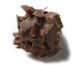 Image of Rum Truffle