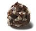 Image of Hazelnut Truffle