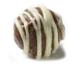 Image of Irish Cream