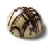 Image of White Chocolate & Fudge